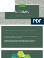 faktor yang memengaruhi kerja enzim.pptx
