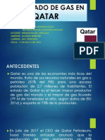 qatar 222