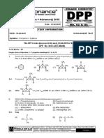 JP XII Organic Chemistry (03).pdf