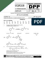 JP XII Organic Chemistry (27).pdf