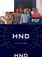 Ppt Hnd Colombia 2019 (1)