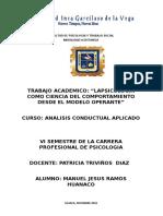 AACCAA MONOGRAFIA.docx