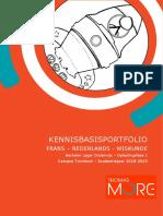 Kennisbasisportfolio.docx
