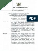 Pergub No.082 Tahun 2017 - Pedoman Penyusunan RKA-SKPD & RKA-PPKD Tahun Anggaran 2018