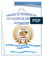 manual de seguridad.docx