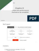 Analyse_financière_activité & rentabilité.pdf
