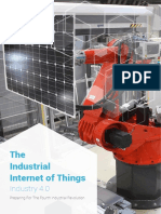 The-Industrial-Internet-of-Things.pdf