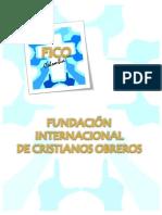 Portafolio de Servicios FICO 2014 1 de Abril