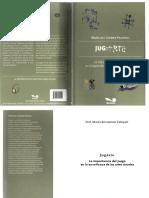 Jugarte-Mª-Del-C-Palopoli (1).pdf