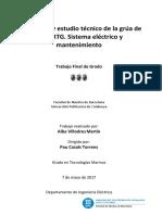 125495_DESCRIPCIÓN Y ESTUDIO TÉCNICO DE LA GRÚA DE PATIO RTG. SISTEMA ELÉCTRICO Y MANTENIMIENTO.pdf