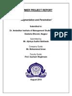 Ajinkya HDFC SIP Report.docx