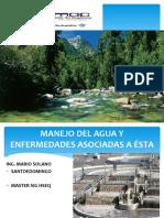 1._MANEJO_DEL_AGUA_Y_ENFERMEDADES_ASOCIADAS_A_ASTA.pptx
