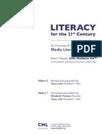 media literacy_v02 (1).pdf