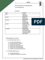 STM LAB EXP 4.pdf