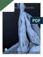 eBook EFEN - Energia e Sexualidade 1