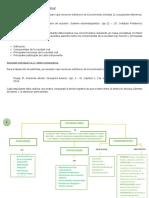 Entrega 2 Actividad individual MAPA CONCEPTUAL 2.docx