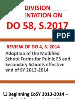 DO 58, S. 2017 PPT.pptx