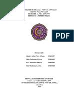 COVER LAP ALINDA.docx