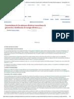 Características de los sistemas eléctricos venezolanos de generación y distribución de energía eléctrica (página 2) - Monografias.com.pdf