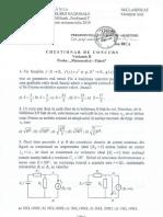 Chestionar-de-concurs-Mate-Fizică.pdf