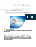 biovac drain.docx
