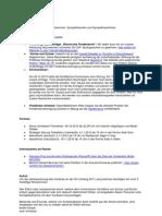 Freidenker Newsletter 11 de/fr