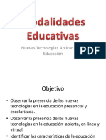 modalidades_educativas.pdf