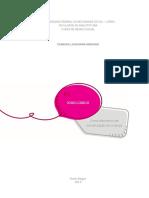 000899067.pdf