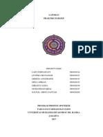 DOC-20171204-WA0043.docx