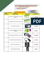 ACCESORIOS-almacen-varios.pdf