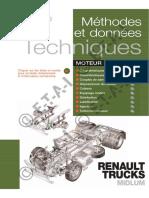 235MOT.PDF