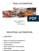 1549336216097_automation Industry Ppt 2-3 A