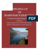 Law points pdf.pdf