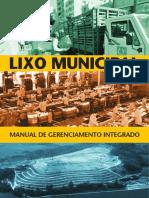 Lixo_Municipal_2018.pdf