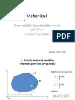 Mehanika I_11_Momenti_tromosti.pdf