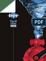 cata-tarif-japy-2018.pdf