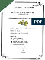 aplicativo-grafico-para-mejorar-el-desarrollo-cognitivo-en-el-área-de-matemáticas-en-niños-de-6-a-7-años-en-el-Colegio-81001-REPUBLICA-DE-PANAMA-Trujillo-02.docx
