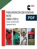Familiarizacion 2  QSK19_38_50_60 CM850 (TIER II) [Modo de compatibilidad].pdf