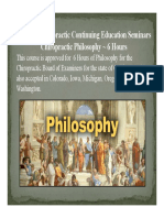 Philosophy Notes(1).pdf