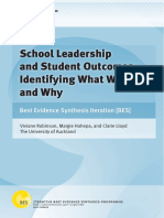 BES-Leadership-Web-updated-foreword-2015.pdf
