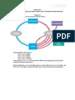 IKT1102_Problem_Set_1 (2).pdf