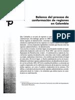 Chamorro (1997) Balance Regiones en Colombia DNP.pdf