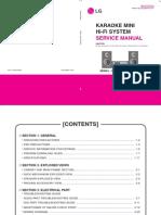 LG FBD203 (FBS203V).pdf