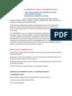 Diferencias Básicas de las Contabilidad de Costos y la Contabilidad Financiera.docx