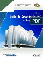 Cx Guide Fra