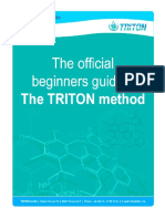 The-official TRITON-METHOD-beginners-guide (1).pdf