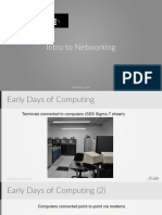 INE CCNA 200-120 slides.pdf