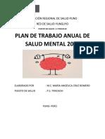 PLAN-SALUD-MENTAL-1.docx