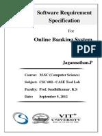 126596335-online-banking-srs.pdf