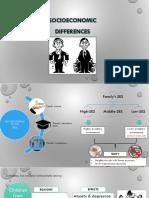 SOCIOECONOMIC DIFFERENCES.pptx